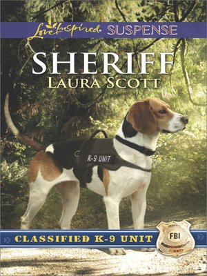 cover image of Sheriff