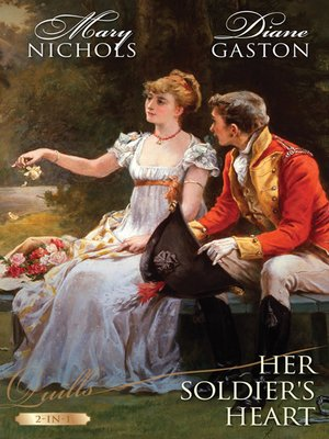 cover image of Quills--Her Soldier's Heart/Winning the War Hero's Heart/Valiant Soldier, Beautiful Enemy