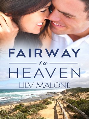 cover image of Fairway to Heaven