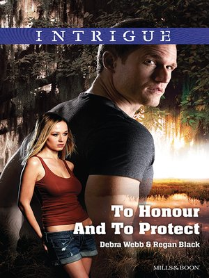 cover image of To Honour and to Protect