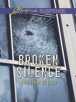 broken silence natasha preston epub