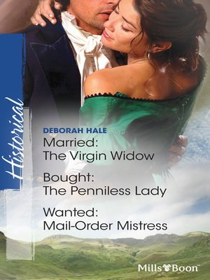 cover image of Married