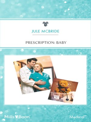 cover image of Prescription