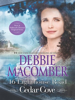 cover image of 16 Lighthouse Road