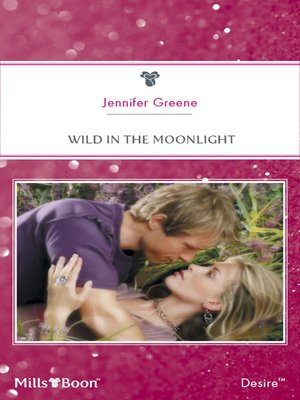 cover image of Wild In the Moonlight