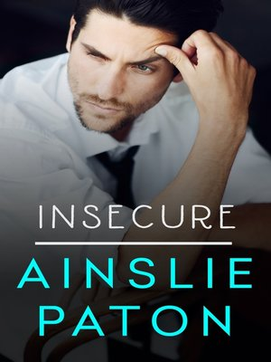 cover image of Insecure