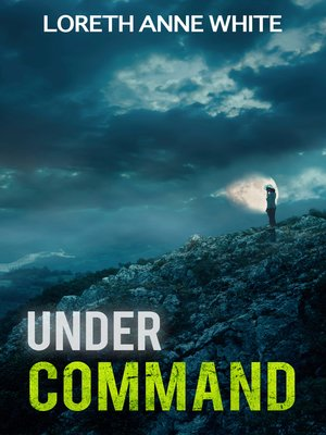 cover image of Under Command