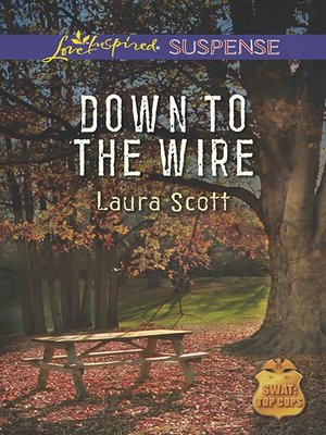 cover image of Down to the Wire