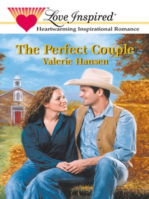 love with a perfect cowboy epub