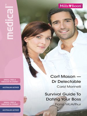 cover image of Medical Duo