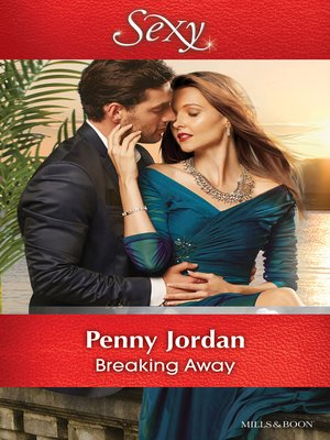 cover image of Breaking Away