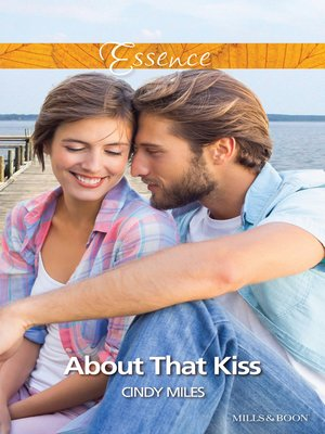 About that kiss by cindy miles overdrive rakuten overdrive read a sample thecheapjerseys Images