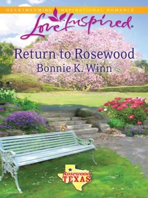 cover image of Return to Rosewood