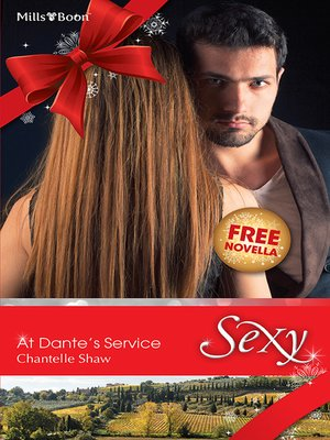 cover image of Sexy Single Plus Bonus Novella/At Dante's Service/The Playboy's Seduction