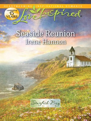 cover image of Seaside Reunion
