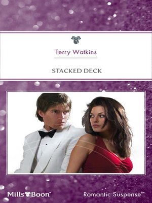 cover image of Stacked Deck