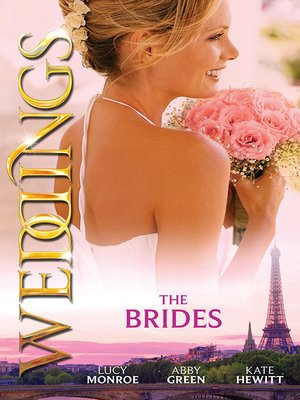 cover image of Wedding Collection