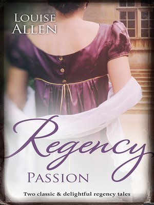 cover image of Regency Passion/Ravished by the Rake/Seduced by the Scoundrel