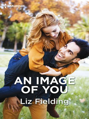 cover image of An Image of You