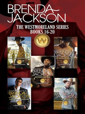 The Westmorelandsseries Overdrive Rakuten Overdrive Ebooks