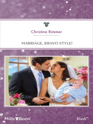 cover image of Marriage, Bravo Style!