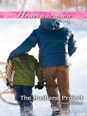 The Husband Project By Kathi Lipp Overdrive Rakuten Overdrive