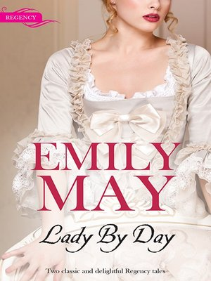 cover image of Lady by Day/Beauty and the Scarred Hero/The Unmasking of a Lady