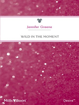 cover image of Wild In the Moment
