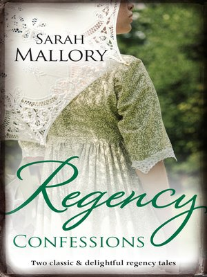 cover image of Regency Confessions/The Dangerous Lord Darrington/Behind the Rake's Wicked Wager