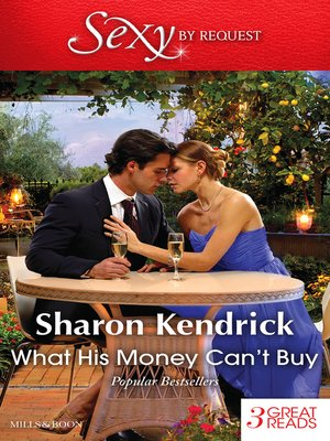 cover image of What His Money Can't Buy/Playing the Greek's Game/A Tainted Beauty/Sicilian Husband, Unexpected Baby