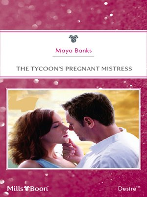 The Tycoons Rebel Bride Pdf