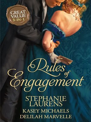 cover image of Rules of Engagement/The Reasons for Marriage/The Wedding Party/Unlaced