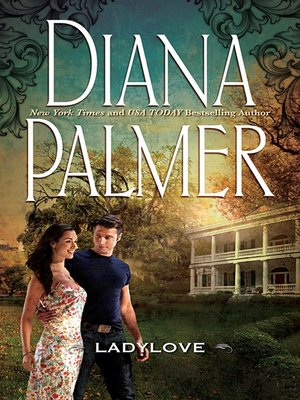 cover image of Lady Love