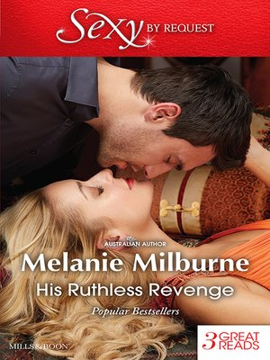 cover image of His Ruthless Revenge/The Italian's Mistress/The FioreNZa Forced Marriage/The Venadicci Marriage Vengeance