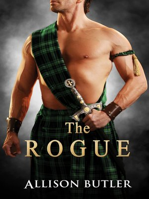 Highland Bridesseries Overdrive Rakuten Overdrive Ebooks