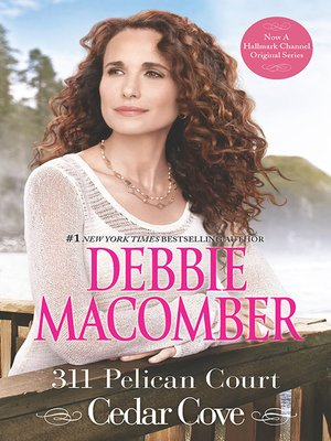cover image of 311 Pelican Court
