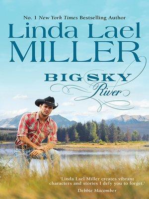 Linda Lael Miller Overdrive Rakuten Overdrive Ebooks