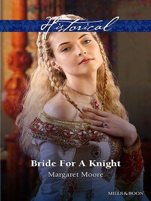 bride for a knight welfonder sue ellen