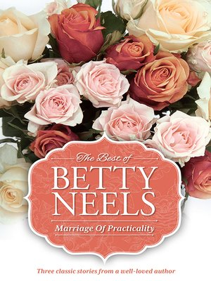 cover image of Marriage of Practicality--3 Book Box Set