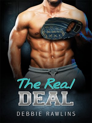cover image of The Real Deal