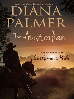 cover image of The Australian--2 Book Box Set