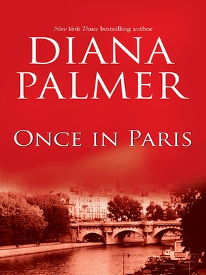 cover image of Once In Paris