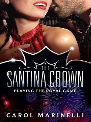 cover image of Playing the Royal Game