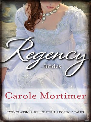 cover image of Regency Brides/The Duke's Cinderella Bride/The Rake's Wicked Pr