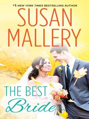 Hometown heartbreakersseries overdrive rakuten overdrive cover image of the best bride fandeluxe Image collections