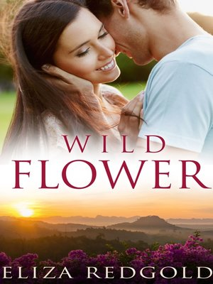 cover image of Wild Flower