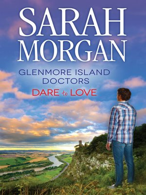 cover image of Dare To Love--2 Book Box Set, Volume 2