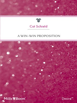 cover image of A Win-Win Proposition