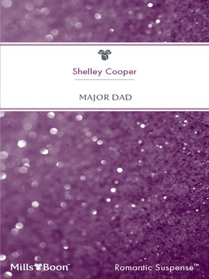 cover image of Major Dad