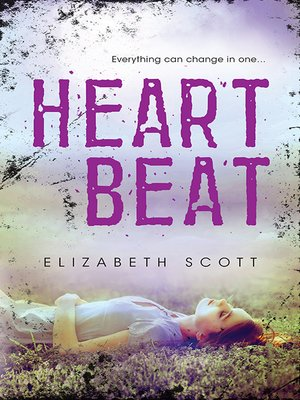 cover image of Heartbeat